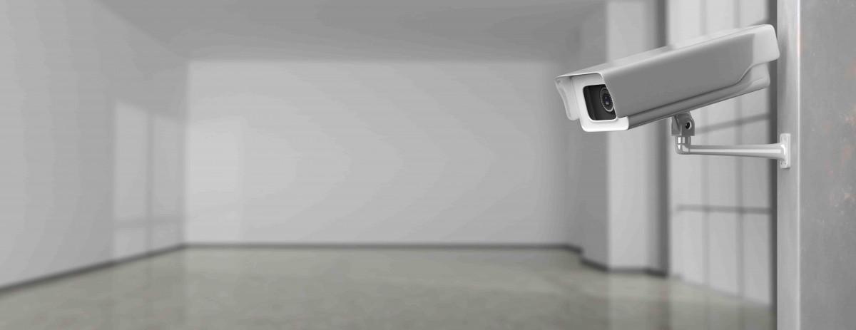 surveillance zone sensible