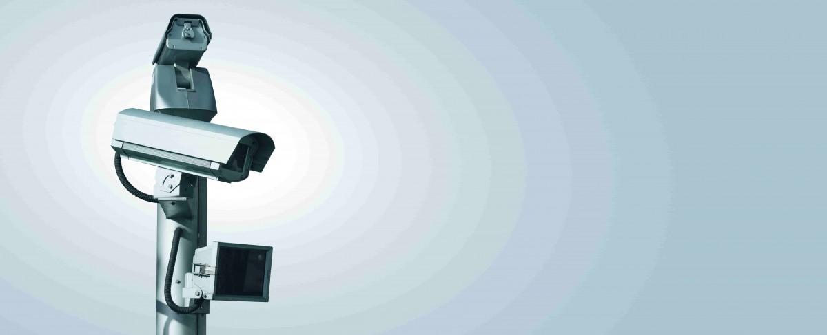 dispositif de videoprotection