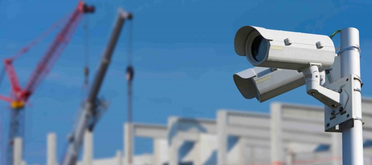 videosurveillance paris