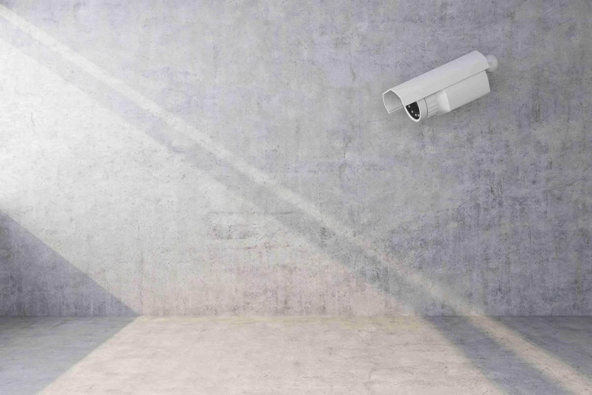 Normes et certifications APSAD R31 pour la télésurveillance